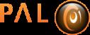 PAL-ROBOTICS Logo