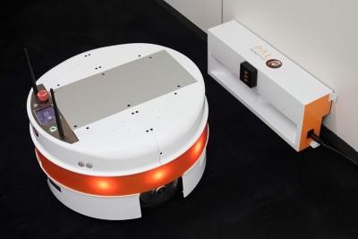 agv-TIAGo-base-transport-courier-logistics-autonomous-automated-industry