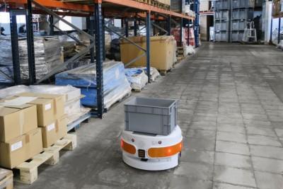 agv-TIAGo-base-transport-courier-logistics-autonomous-automated-industry-warehousing