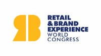 retail-brand-experience-world-congress-barcelona