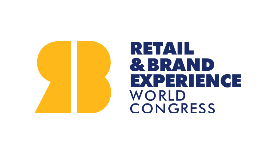 retail-brand-experience-world-congress-barcelona