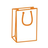 icono retail