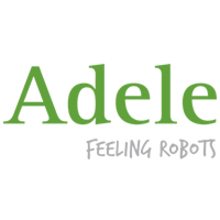 Adele Feeling Robots