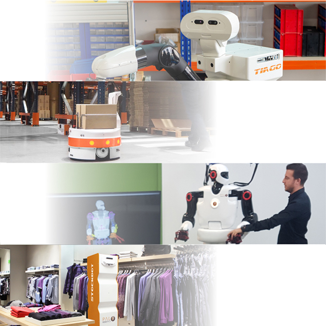 Contact_Us_PAL-Robotics