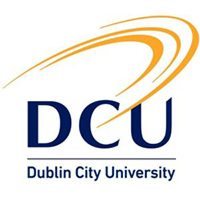 DCU Diblin City University