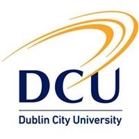 DCU Diblin City University