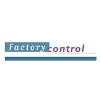 Factory-control