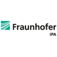 Frauhofer-IPA