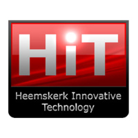HIT Heemskerk Innovative Technology