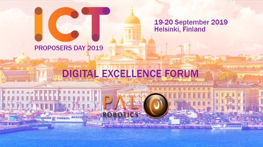ICT_events