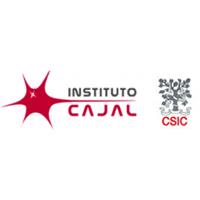 Instituto CAJAL