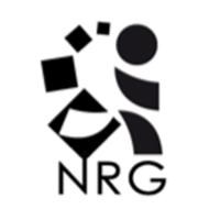 IC NRG