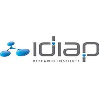Logo IDIAP
