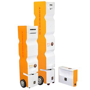 Inventory-Robots-Stockbot