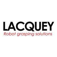 LACQUEY
