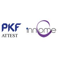 PKF Attest INNOME