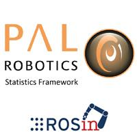 ROSIN-pal-statistics-pal-robotics
