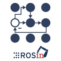 ROSIN-ros-control-pal-robotics