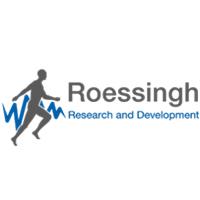 Roessingh