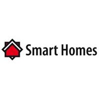 Smart_Homes