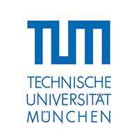 TUM Universitat Munchen