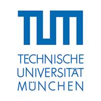 TUM Technische Universitat Munchen