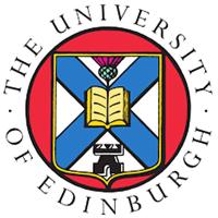 Logo UEDIN