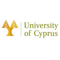 University CYPRUS