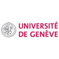 Universite de Geneve