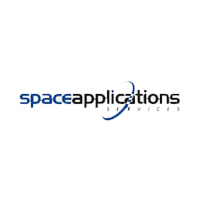 SpaceAppllications
