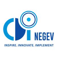 CDI NEGEV