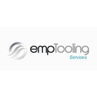 empTooling