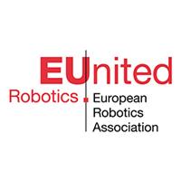 EUnited Robotics