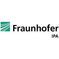 Rraunhofer-IPA