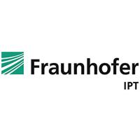 Fraunhofer-IPT