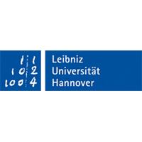 Leibniz Universitat Hannover