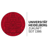 universitat heildelberg