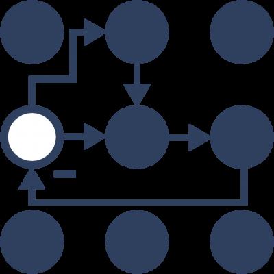 ros-control-logo