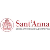 Sant Anna