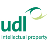 udl Intellectual property