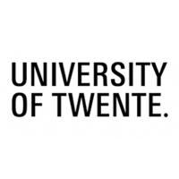 University of Twente