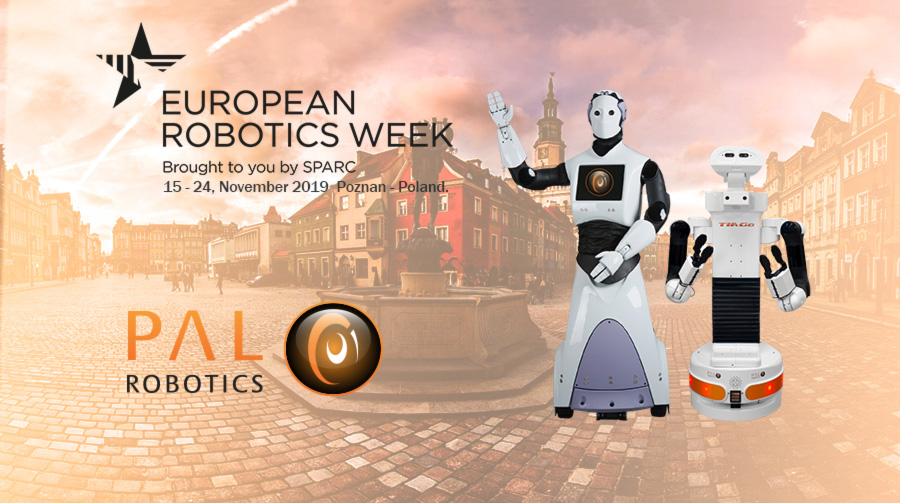 Eropean_Robotics_Week