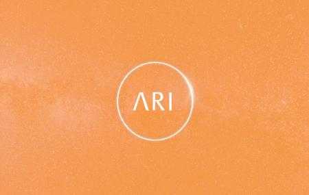 ARI_banner