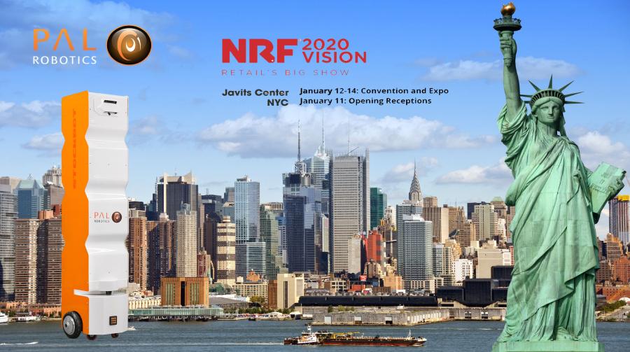 NRF_event