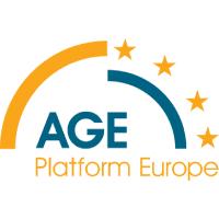 Age_Platform_Europe_logo