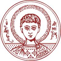 Aristotle_University_logo