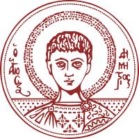Aristotle_University_logo