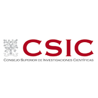 CSIC Institut de robòtica i Informàtica Industrial, CSIC -UPC