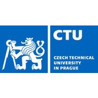 Czech Technical University Prague