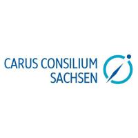 Carus_Consilium_logo